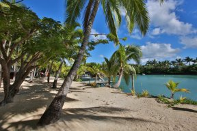 Jetty_Area Wananavu, Fiji the perfect place to write_Joanne fedler Writers Retreats